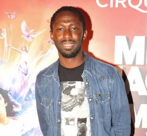 Thomas Ngijol, papa comblé : ''Je viens de vivre ma plus belle rencontre''