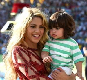 Shakira enceinte de son second enfant ? La rumeur enfle en Colombie