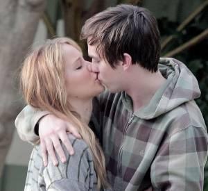 Pourtant Jennifer Lawrence et Nicholas Hoult semblent toujours aussi épris l'un de l'autre...