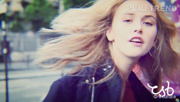 Un vent de fraîcheur va souffler sur  Canal+  avec l'arrivée de Raphaëlle Dupire, nouvelle Miss Météo.