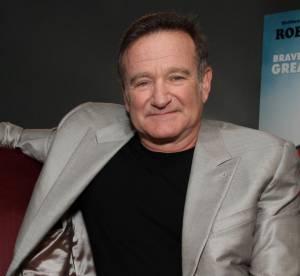 Robin Williams : Hollywood lui rend hommage en 15 tweets