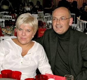 """Mimie Mathy et son mari reviennent sur ce jour qui """"a été un chamboulement"""""""
