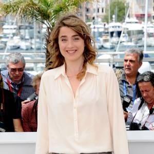Adèle Haenel, l'actrice in, bientôt dans une comédie grand public ?