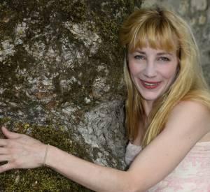 Julie Depardieu : la nature, elle l'aime !