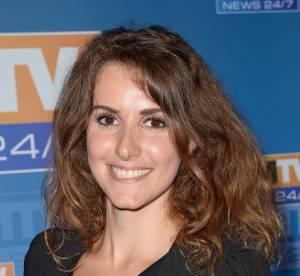 Fanny Agostini : la Miss Météo de BFMTV fait sa rentrée en léopard