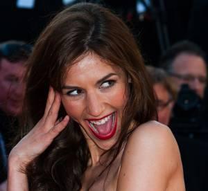 Doria Tillier, maîtresse de cérémonie pour Canal + : à quoi s'attendre ?