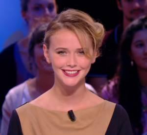 Raphaëlle Dupire : sitôt arrivée, la Miss Météo déjà débarquée