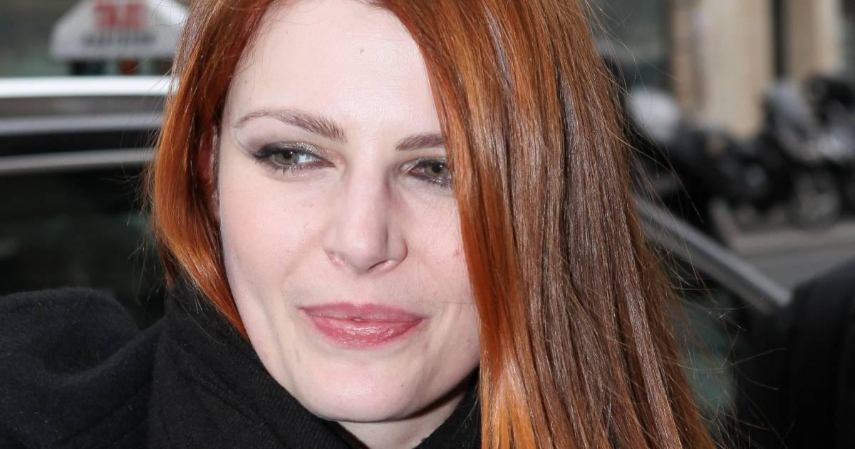 Hair Style Jure : Elodie Fr?g? a accept? d?tre jur? pour la Nouvelle Star par ...