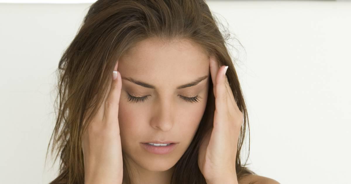 maux de t te et migraine 5 rem des naturels et efficaces puretrend. Black Bedroom Furniture Sets. Home Design Ideas