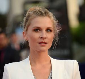 Clémence Poésy, Ana Girardot, Astrid Berges-Frisbey : trio glamour à Deauville