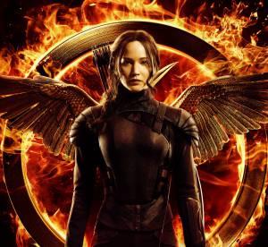 """Hunger Games 3"" : la bande-annonce officielle !"
