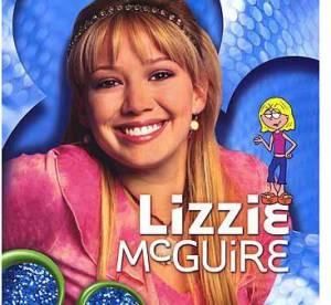 Hilary Duff : 10 ans après, le retour de Lizzie McGuire ?