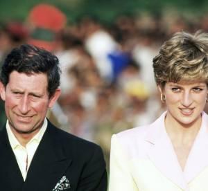 Lady Di : 22 ans, l'histoire de son affront public au prince Charles
