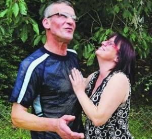 L'amour est dans le pré : Jean-Claude et Maud, parents d'une Charlotte !