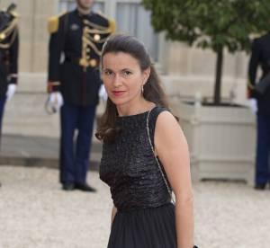 """Aurélie Filippetti : une femme """"libre"""" depuis son départ du gouvernement"""