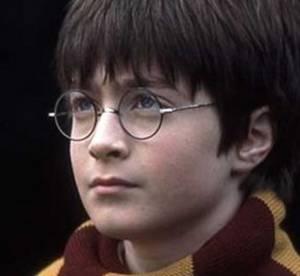 Harry Potter : l 'incroyable avant/après des acteurs de la saga