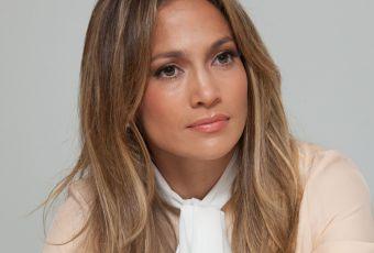 Jennifer Lopez, bientôt à Las Vegas ? Bataille de gros chèques entre popstars !