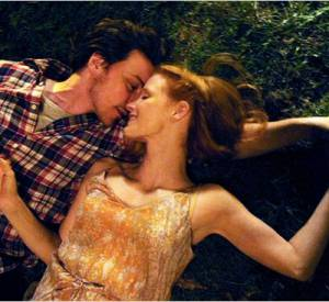 """The Disappearance Of Eleanor Rigby"" : la bande-annonce."