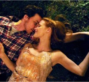Netflix : St. Vincent et Eleanor Rigby, deux magnifiques surprises débarquent !
