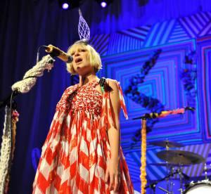 DALS 5 : Sia, invitée musicale du prime du 1er novembre