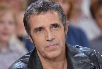 Julien Clerc : la cocaïne a failli ruiner sa carrière