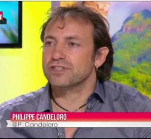 DALS 5 : 100 000 euros pour le gagnant selon Philippe Candeloro