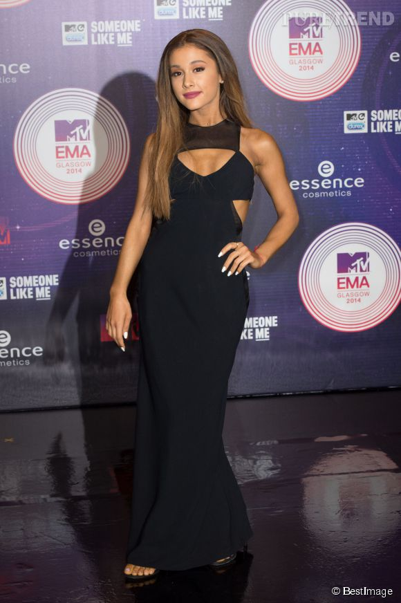 Location robe de soiree ariana