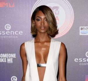 Jourdan Dunn, Ariana Grande... les bombes du red carpet des MTV EMAs 2014
