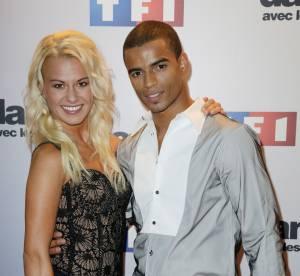 Brahim Zaibat : Madonna jalouse de Katrina Patchett ?