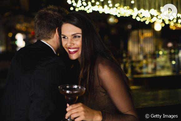Couple : les étapes émotionnelles du premier rendez-vous !
