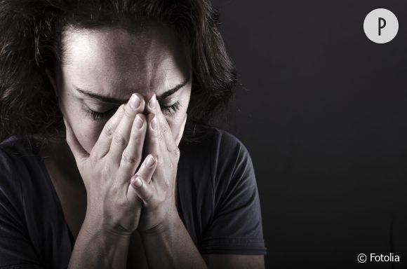 Journée internationale de la lutte contre les violences faites aux femmes, les chiffres choc !
