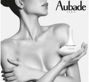 Aubade : nouvelle leçon de sensualité avec le parfum Anecdote