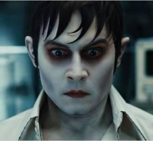 Johnny Depp : une nouvelle métamorphose pour son prochain rôle