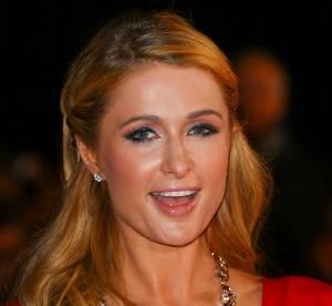 Paris Hilton : la fièvre acheteuse, folie poilue à 25 000$ !