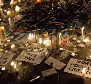Charlie Hebdo : journée nationale de deuil, retour sur les manifestations