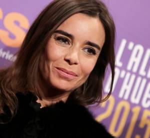 Elodie Bouchez, une actrice au rendez-vous des festivals de cinéma, aux quatre coins du monde.