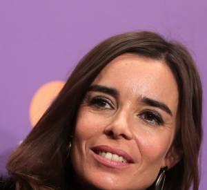 Elodie Bouchez fait partie de ces actrices françaises qui font carrière à Hollywood.