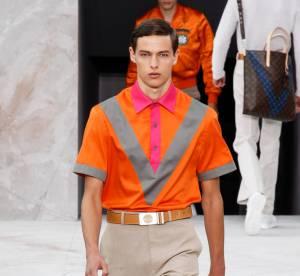 Fashion Week Homme : le défilé Louis Vuitton en live sur Puretrend
