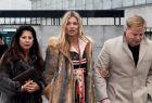 Kate Moss : apparition spectaculaire à Paris pour Louis Vuitton