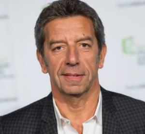 Michel Cymes : 7 choses plus ou moins drôles à savoir sur le Dr House français