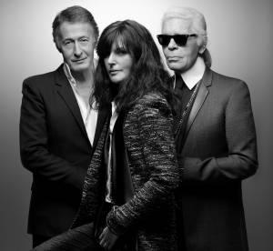 Festival de Hyères 2015 : Chanel à l'honneur