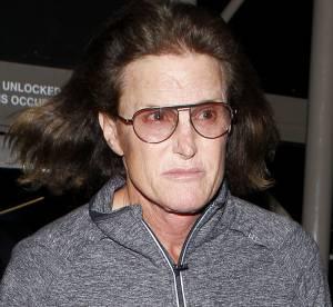 """Bruce Jenner : """"Je sais que je suis une femme depuis l'âge de cinq ans"""""""