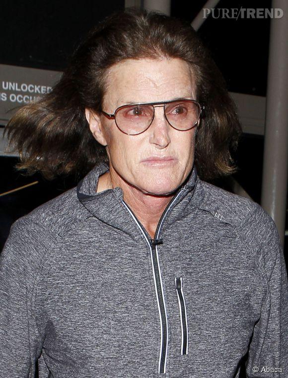 Bruce Jenner aurait confié à TMZ savoir qu'il était une femme depuis l'âge de cinq ans.