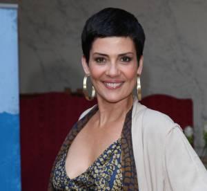 Cristina Cordula rhabille Kris Jenner pour l'hiver sur Twitter