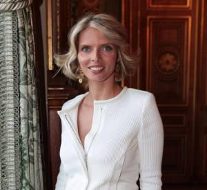 Sylvie Tellier face au scandale : une affaire de harcèlement à Miss Lorraine