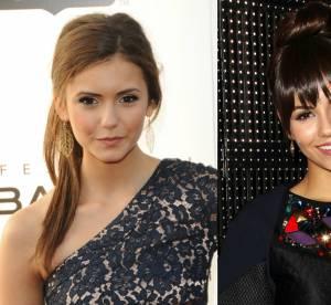Kim Kardashian, Eva Longoria... 14 cas de ressemblance troublante