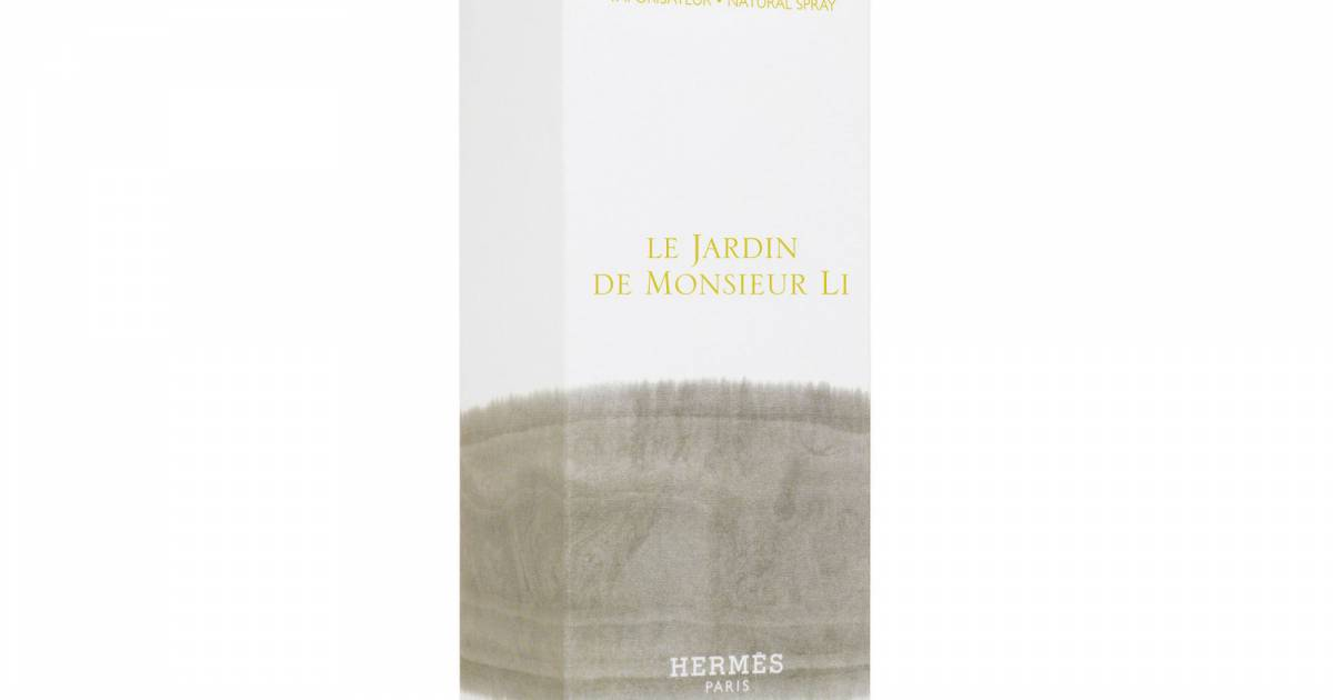 le parfum le jardin de monsieur li est disponible en deux formats 50 ml 70 et 100 ml 100. Black Bedroom Furniture Sets. Home Design Ideas