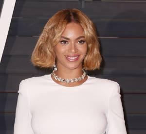 Beyoncé dévoile sa routine fitness : 5 exercices à copier pour un corps de rêve
