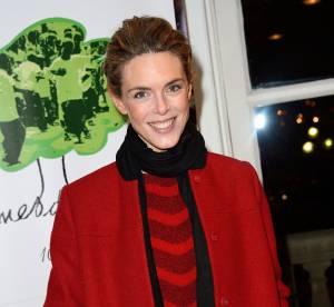 Julie Andrieu a 41 ans : qui sont les hommes de sa vie ?
