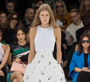 Fashion Week de Paris : le calendrier des défilés de l'Automne-Hiver 2015/2016